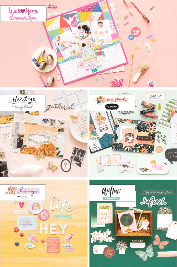 Joann_DesignerDestination_BlogPost-02