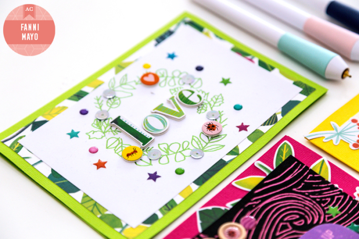 Love-card-with-foil