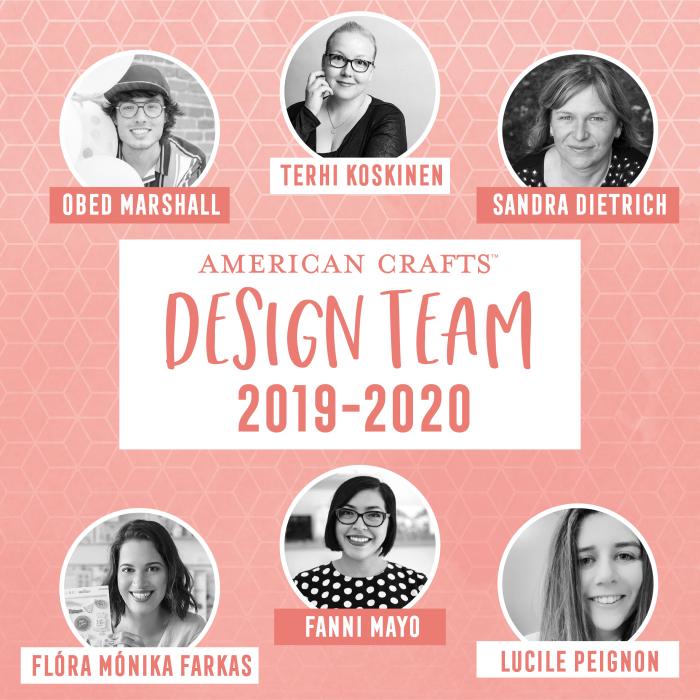 DesignTeam2020