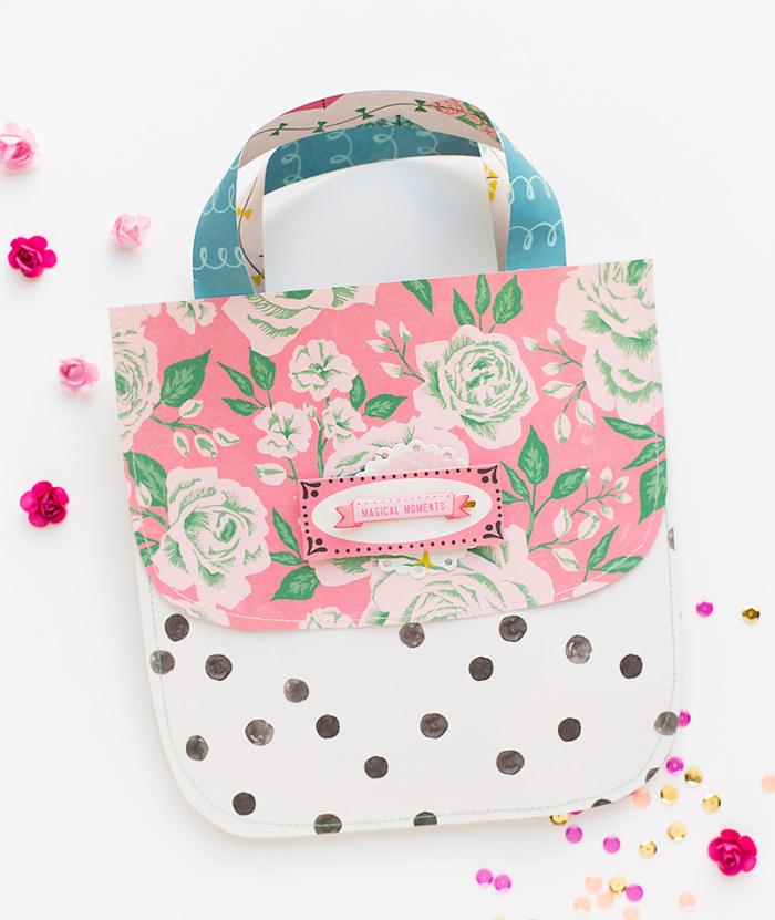 C-sandradietrich-paper-handbag