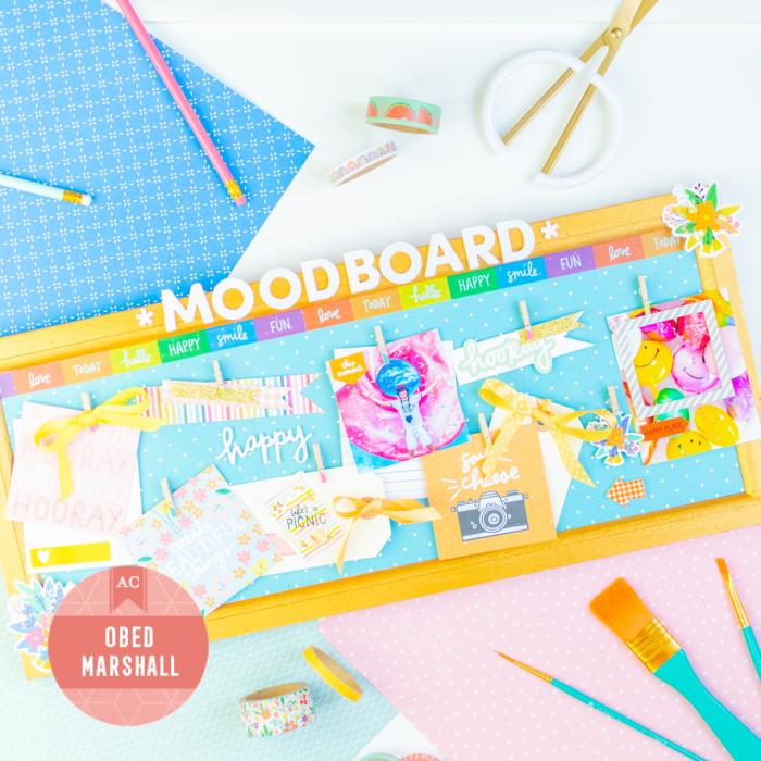 Mood Board-Obed Marshall-WM