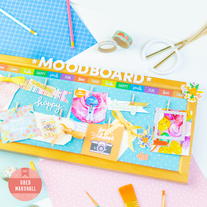 Mood Board- Obed Marshall-WM-6