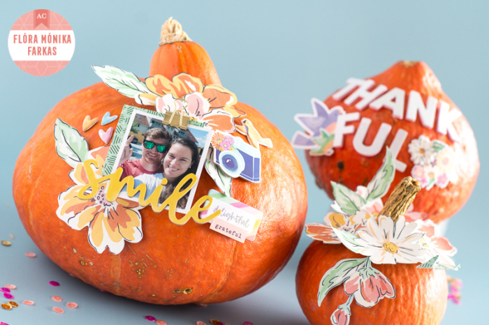 Thanksgiving-pumpkin-decor-2