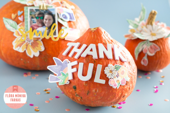 Thanksgiving-pumpkin-decor-4