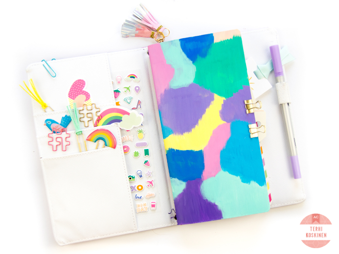 Creating a Gratitude Journal 251119-2