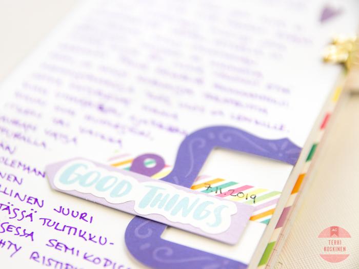 Creating a Gratitude Journal 251119-6
