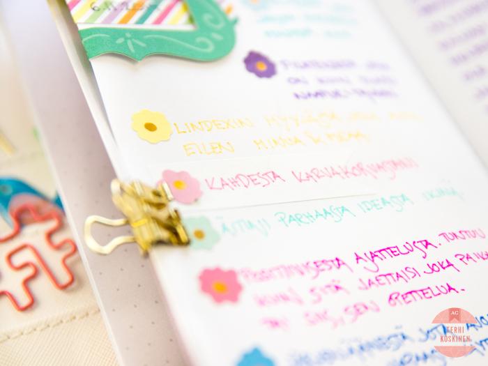Creating a Gratitude Journal 251119-7