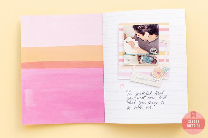 Grateful-mini-album-sandra-dearlizzy-shesmagic-3-WM