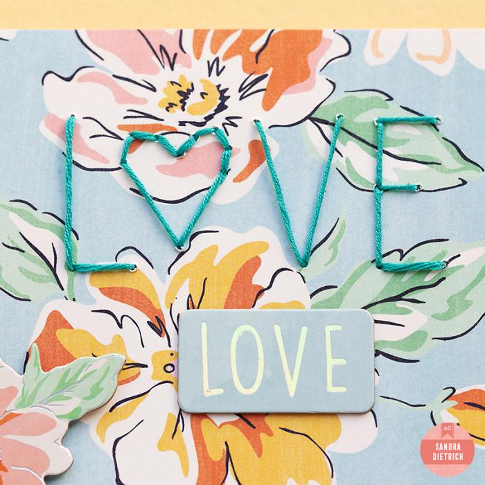 Grateful-mini-album-sandra-dearlizzy-shesmagic-12-WM