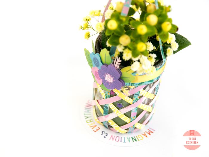 Spring_Home_Decor_130320-3