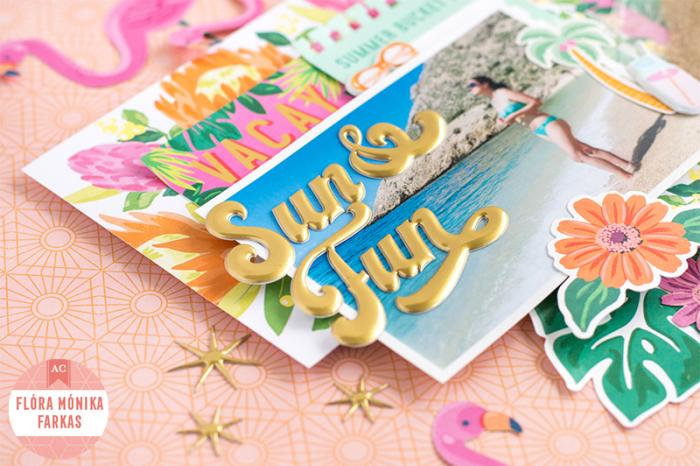 Wm-innovative-layout-flora-3