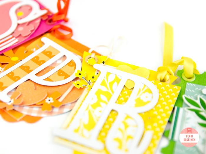 Easter_themed_banner_230320-5