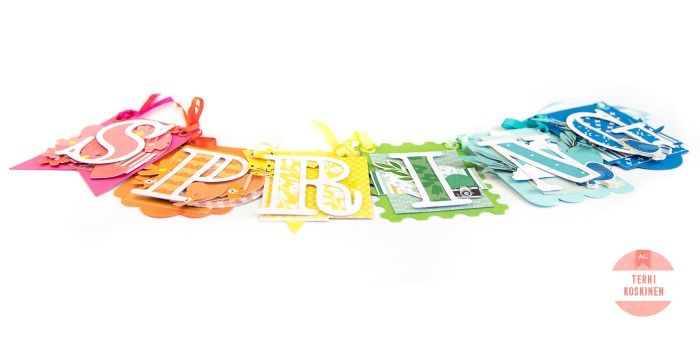 Easter_themed_banner_230320-6