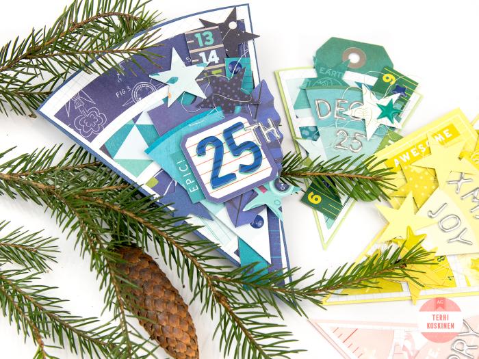 Mini Cards 091219-2
