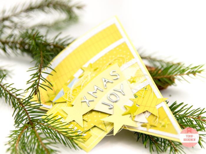 Mini Cards 091219-5