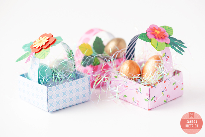 WM-egg-hunt-invitation-sandra-americancrafts-8
