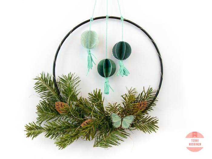 Paper Ornaments 201219-1