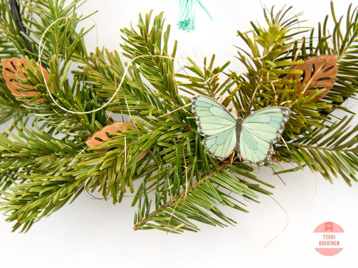 Paper Ornaments 201219-5