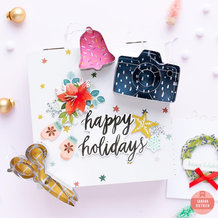 Neighbor-christmas-gift-sandra-ac-1-WM