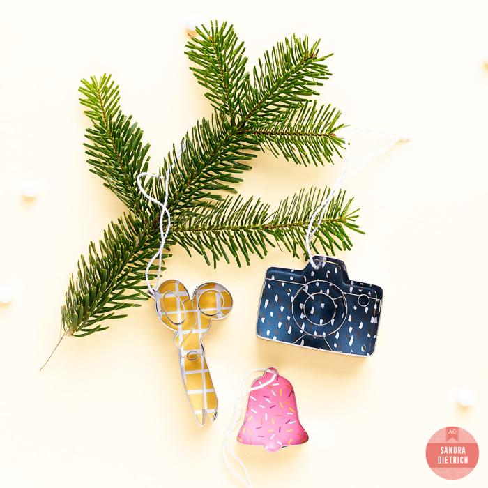 Neighbor-christmas-gift-sandra-ac-5-WM