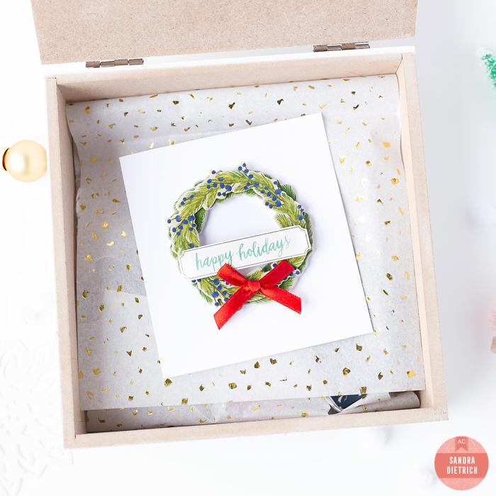 Neighbor-christmas-gift-sandra-ac-6-WM