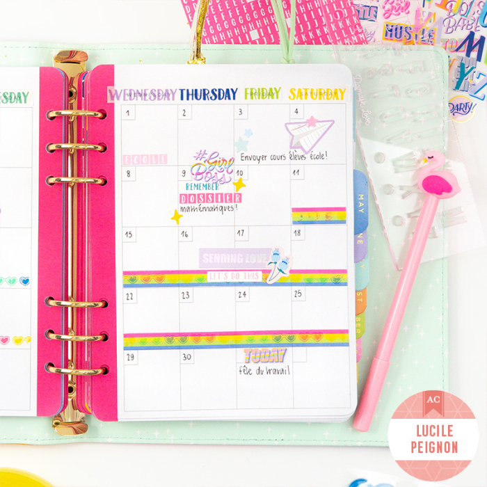 Colorfun-planner-4