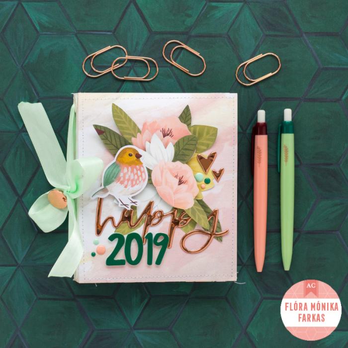 Wm-2019-minialbum-flora1