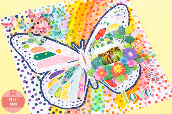 COLORFUL-BUTTERFLY-LAYOUT