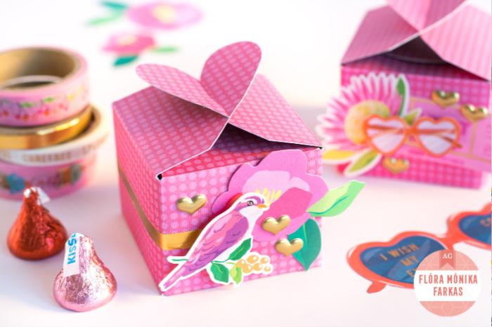 Wm-valentine-party-decor-4