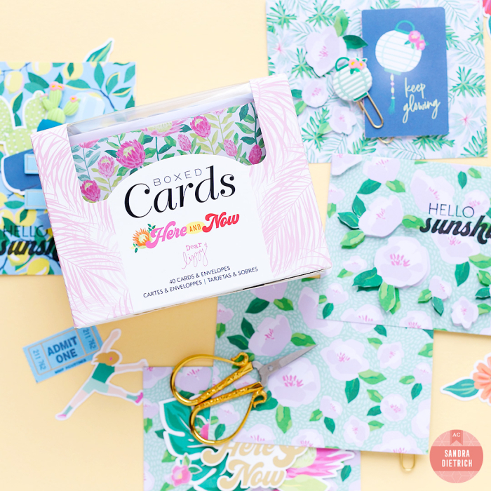 WM-using-hereandnow-cardset-fussycut-card-sandra-ac-2