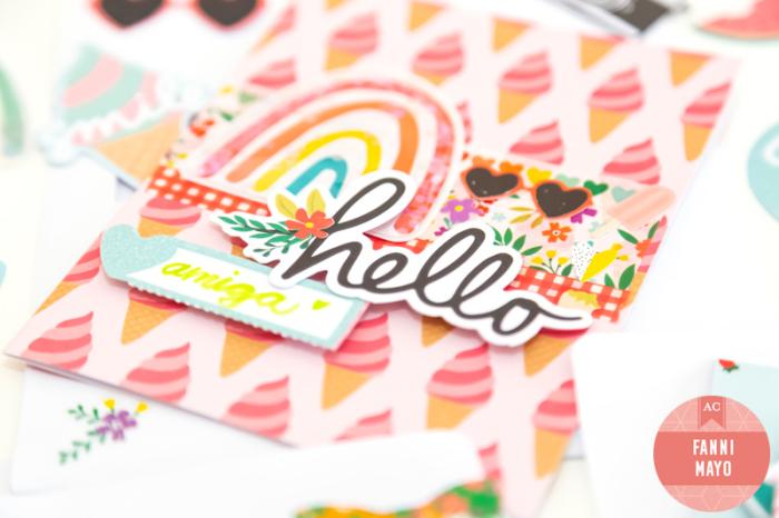 Hellodetails