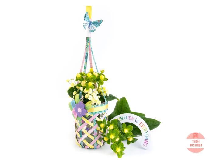 Spring_Home_Decor_130320-1