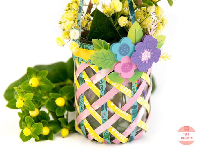 Spring_Home_Decor_130320-2