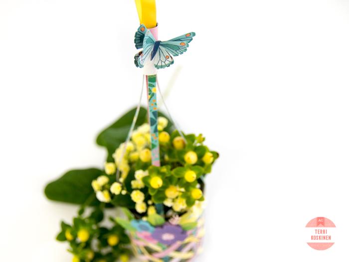 Spring_Home_Decor_130320-5