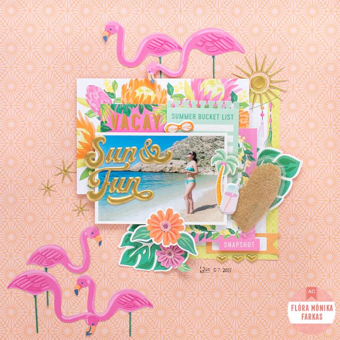 Wm-innovative-layout-flora-1