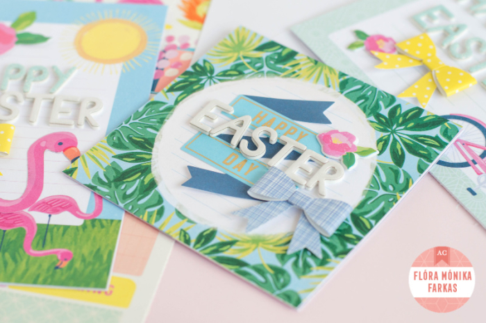 Wm-easter-card-flora-3