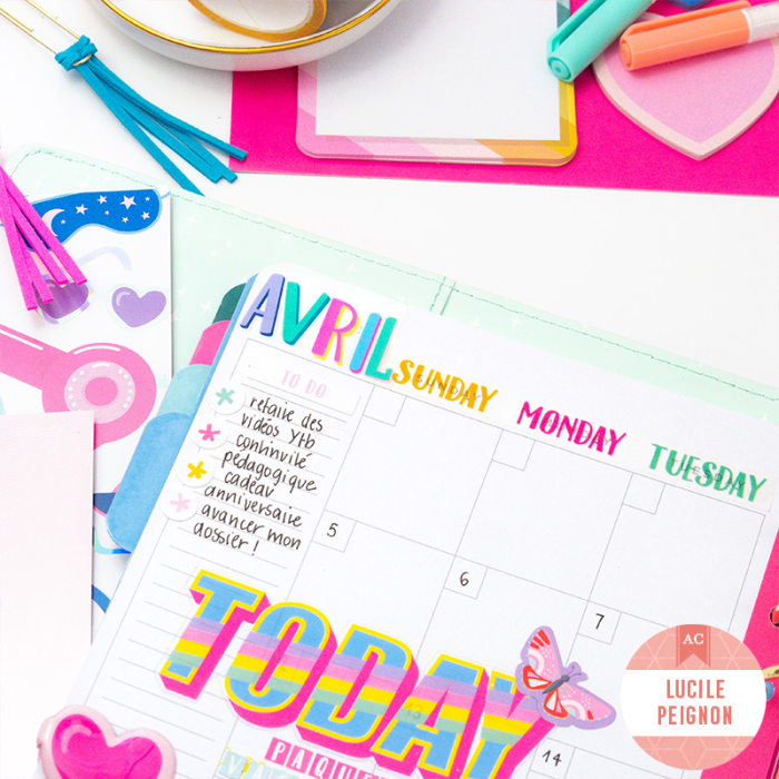 Colorfun-planner-3