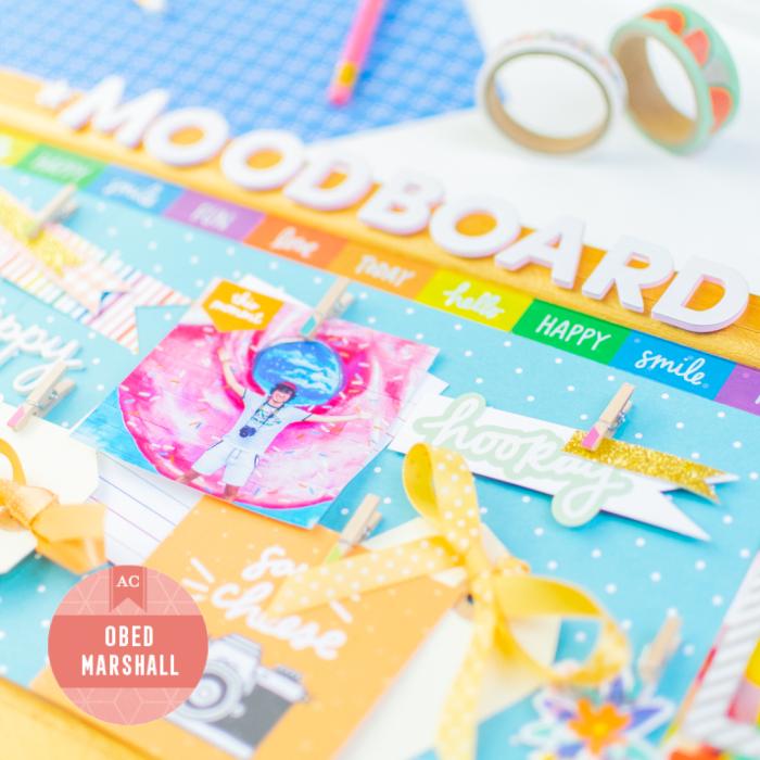 Mood Board-Obed Marshall-WM-3