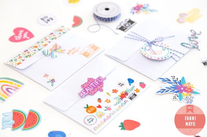 Envelopes-picnic-amytangerine