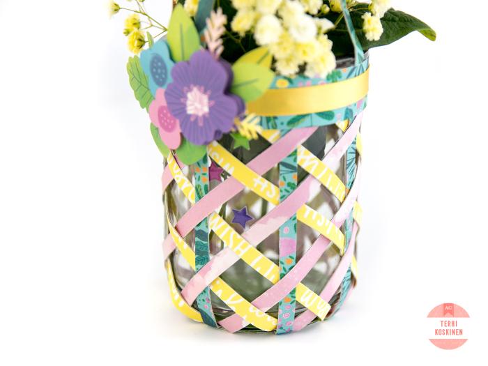 Spring_Home_Decor_130320-4