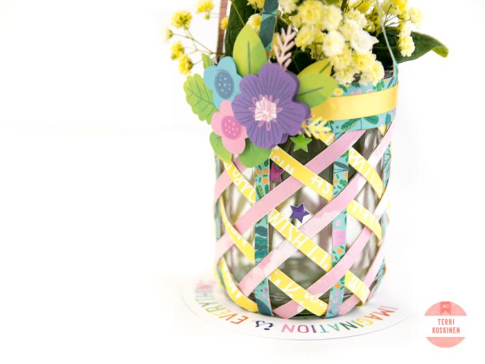 Spring_Home_Decor_130320-6