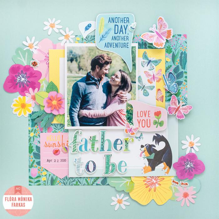 Wm-fathers-day-layout-1