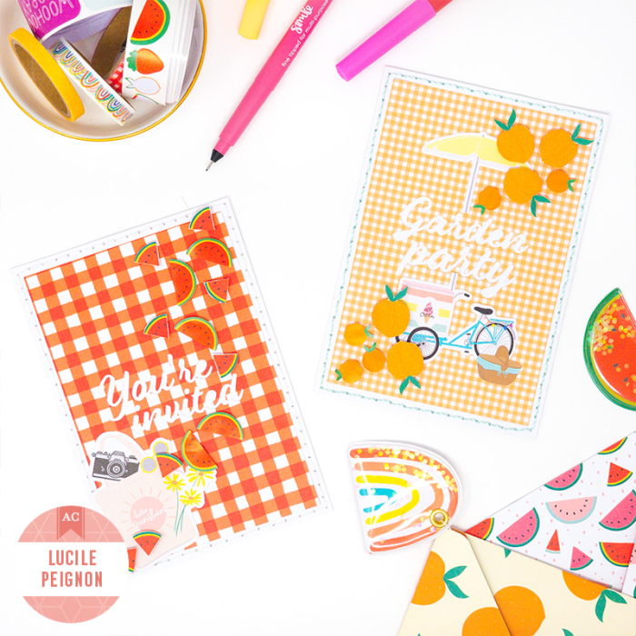 Amy-tangerine-picnic-in-the-park-card-1