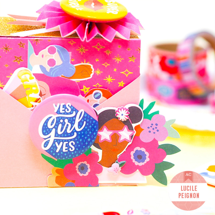 Damask-Love-grl-pwr-mini-album-2