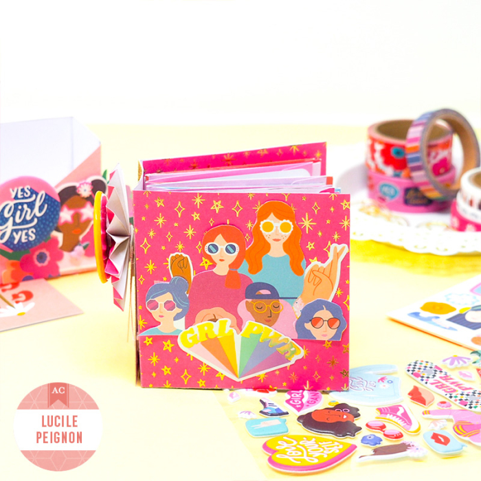 Damask-Love-grl-pwr-mini-album-3