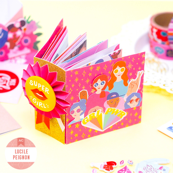 Damask-Love-grl-pwr-mini-album-4