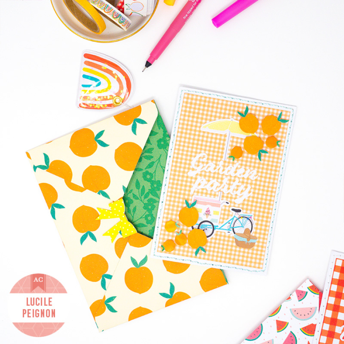 Amy-tangerine-picnic-in-the-park-card-2