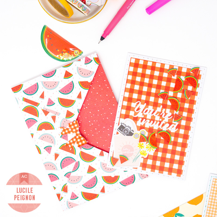 Amy-tangerine-picnic-in-the-park-card-3