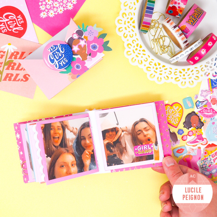 Damask-Love-grl-pwr-mini-album-6