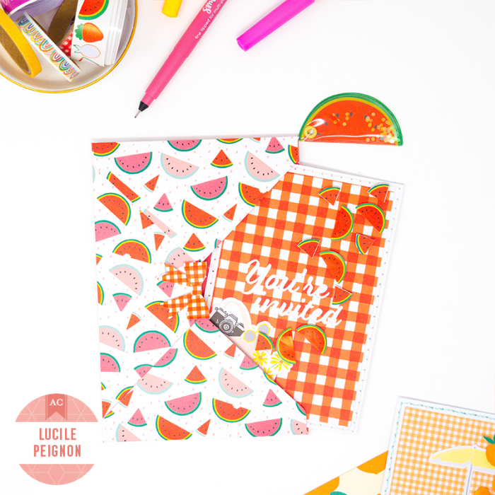 Amy-tangerine-picnic-in-the-park-card-5